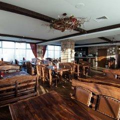 Гостиница SK Royal Kaluga в Калуге 9 отзывов об отеле, цены и фото номеров - забронировать гостиницу SK Royal Kaluga онлайн Калуга питание