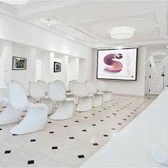 Отель St George Lycabettus Греция, Афины - отзывы, цены и фото номеров - забронировать отель St George Lycabettus онлайн помещение для мероприятий фото 2