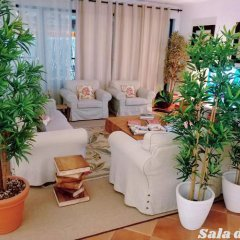 Отель Herdades Da Ameira Португалия, Алкасер-ду-Сал - отзывы, цены и фото номеров - забронировать отель Herdades Da Ameira онлайн фото 6