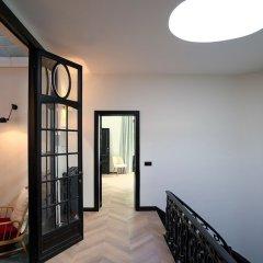 Отель Maison Serafino Бельгия, Брюссель - отзывы, цены и фото номеров - забронировать отель Maison Serafino онлайн интерьер отеля