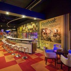Отель Euphoria Aegean Resort & Spa All Inclusive Сыгаджик детские мероприятия