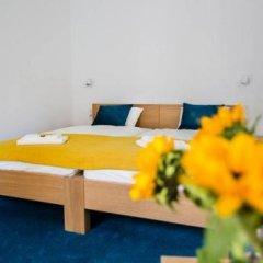 Отель Estate Center Rooms Wozna Познань фото 3