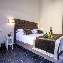 Отель San Pietro Leisure and Luxury комната для гостей фото 4