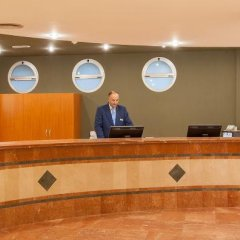 IFA Altamarena Hotel Морро Жабле фото 8
