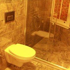 Апартаменты Jasmine Apartment ванная