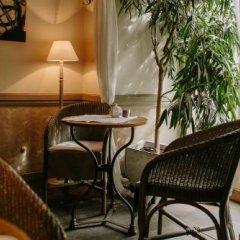 Отель Art Hotel Польша, Вроцлав - отзывы, цены и фото номеров - забронировать отель Art Hotel онлайн фото 2