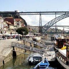 Sheraton Porto Hotel & Spa фото 8