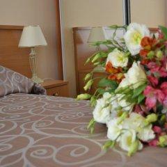 Гостиница Лыбидь Киев в номере фото 2