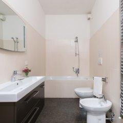 Отель Flospirit - Pilar ванная