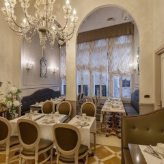 Hotel Ca dei Conti фото 2