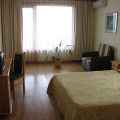 Margarita Hotel комната для гостей фото 3