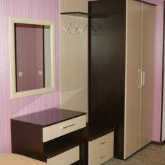 Гостиница Reskator Hotel в Сочи 8 отзывов об отеле, цены и фото номеров - забронировать гостиницу Reskator Hotel онлайн сейф в номере