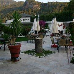 Marina Boutique Fethiye Турция, Фетхие - 1 отзыв об отеле, цены и фото номеров - забронировать отель Marina Boutique Fethiye онлайн помещение для мероприятий