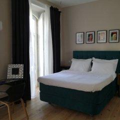 Отель Temple Suites Guest House Португалия, Портимао - отзывы, цены и фото номеров - забронировать отель Temple Suites Guest House онлайн комната для гостей