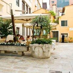 Hotel Do Pozzi фото 10
