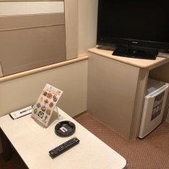 Hotel Avancer Next Osaka Temma - Adult Only удобства в номере фото 2