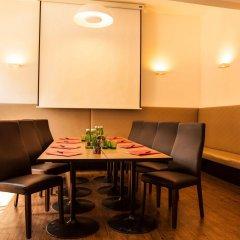 Отель Bergwirt Австрия, Вена - отзывы, цены и фото номеров - забронировать отель Bergwirt онлайн питание