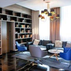 Centennial Hotel Tallinn Таллин развлечения