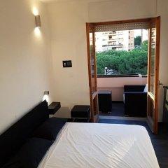 Отель FF b&b Италия, Рим - отзывы, цены и фото номеров - забронировать отель FF b&b онлайн комната для гостей фото 4