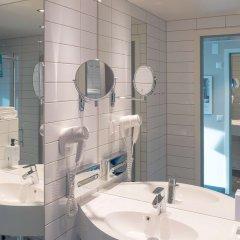 Отель Scandic Ishavshotel Норвегия, Тромсе - отзывы, цены и фото номеров - забронировать отель Scandic Ishavshotel онлайн фото 3
