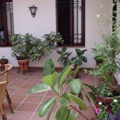 Отель Apartamentos Rurales Molino Almona фото 4