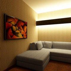 Отель JetQuay Suites Сингапур комната для гостей фото 5