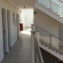 Отель Rio Gardens Aparthotel Кипр, Айя-Напа - 5 отзывов об отеле, цены и фото номеров - забронировать отель Rio Gardens Aparthotel онлайн балкон