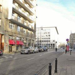 Отель MTB Apartamenty Marszalkowska фото 5