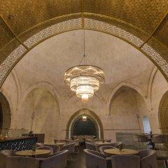 HSVHN Hotel Hisvahan Турция, Газиантеп - отзывы, цены и фото номеров - забронировать отель HSVHN Hotel Hisvahan онлайн развлечения