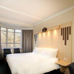Tavistock Hotel комната для гостей фото 4