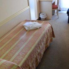 Hotel Ariminum комната для гостей фото 3