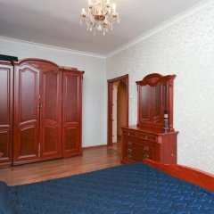 Гостиница Flatio on Stolyarnyy Pereulok удобства в номере