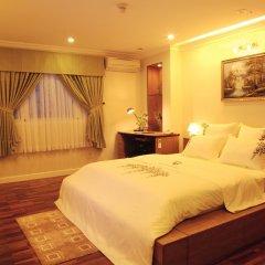 Апартаменты Golden Globe Apartment комната для гостей фото 5