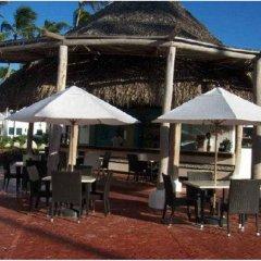 Отель Stanza Mare Coral Comfort Доминикана, Пунта Кана - отзывы, цены и фото номеров - забронировать отель Stanza Mare Coral Comfort онлайн бассейн фото 2