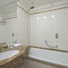 Отель Plaza Prague Прага ванная фото 2