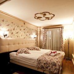 Angel's Home Hotel фото 19