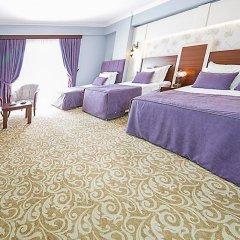 White Heaven Hotel Турция, Памуккале - 1 отзыв об отеле, цены и фото номеров - забронировать отель White Heaven Hotel онлайн фото 4