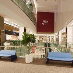 Отель Lotte City Hotel Gimpo Airport Южная Корея, Сеул - отзывы, цены и фото номеров - забронировать отель Lotte City Hotel Gimpo Airport онлайн гостиничный бар