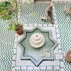 Отель Riad Amssaffah Марокко, Марракеш - отзывы, цены и фото номеров - забронировать отель Riad Amssaffah онлайн фото 4