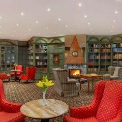 Отель Savoy Чехия, Прага - 5 отзывов об отеле, цены и фото номеров - забронировать отель Savoy онлайн развлечения