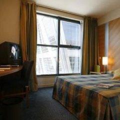 Отель Exe Plaza Испания, Мадрид - отзывы, цены и фото номеров - забронировать отель Exe Plaza онлайн