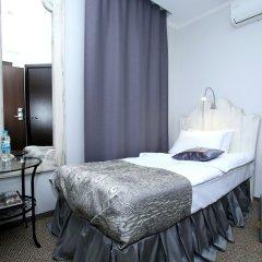 Жуков Отель комната для гостей фото 3