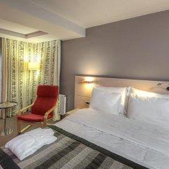 Park 156 Турция, Стамбул - отзывы, цены и фото номеров - забронировать отель Park 156 онлайн комната для гостей фото 4