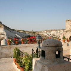 Babayan Evi Cave Hotel Турция, Ургуп - отзывы, цены и фото номеров - забронировать отель Babayan Evi Cave Hotel онлайн фото 4