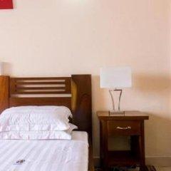 Отель Barmoi Сьерра-Леоне, Фритаун - отзывы, цены и фото номеров - забронировать отель Barmoi онлайн