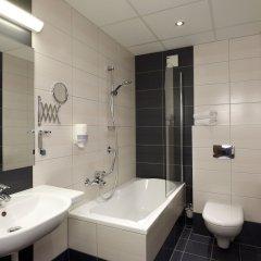 Отель Focus Gdańsk Польша, Гданьск - 11 отзывов об отеле, цены и фото номеров - забронировать отель Focus Gdańsk онлайн комната для гостей фото 2