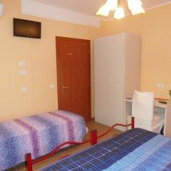 Отель B&B Giardino di Ro Италия, Пьянига - отзывы, цены и фото номеров - забронировать отель B&B Giardino di Ro онлайн удобства в номере