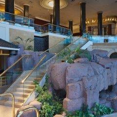 Отель Grand Nile Tower фото 6