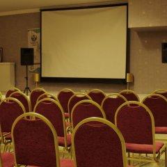 Marinem Ankara Турция, Анкара - отзывы, цены и фото номеров - забронировать отель Marinem Ankara онлайн помещение для мероприятий