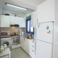 Отель Nicol Villas Кипр, Протарас - отзывы, цены и фото номеров - забронировать отель Nicol Villas онлайн в номере фото 2